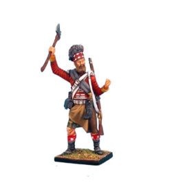 92nd Gordon Highlander Sapper